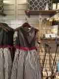 Dress Shop 5