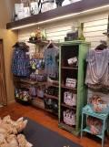 Dress Shop 7