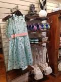 Dress Shop 8
