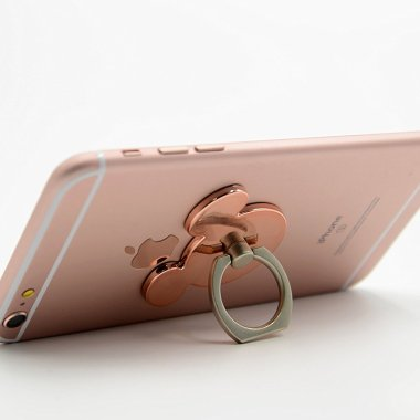 Mickey Phone Kickstand