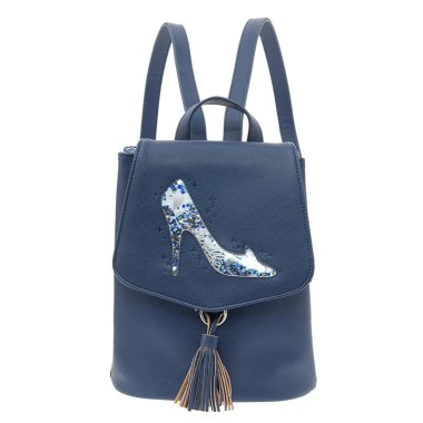 Cinderella Backpack