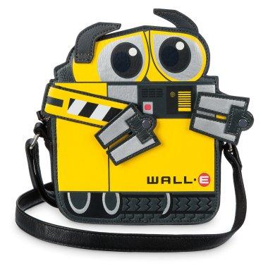 WALL•E Fashion Bag