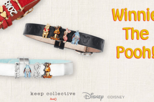 Pooh Keep Collective