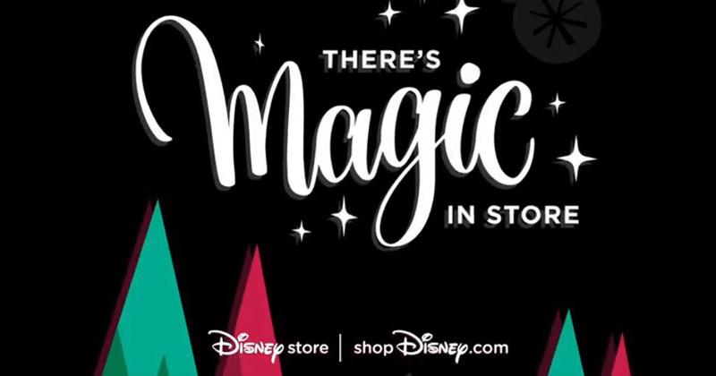 Magical Sales