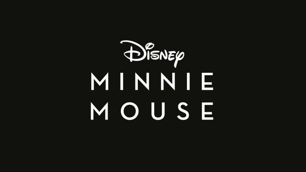 Celebrate Minnie Mouse