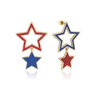 Disney-Dumbo-star-earrings-yellow-gold-jewellery-jewelry-by-couture-kingdom-official-DYE478_1000x