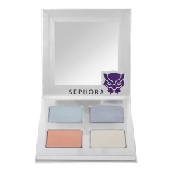 closeup_9a4a82272915b56646128bec3e846d7f9cb69318_1550638312_2_Product_202795-Sephora-Collection-Black-Panther-Highlighting-Palette-Limited-Edition-Default
