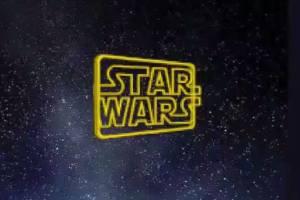 Harveys x Star Wars Collection