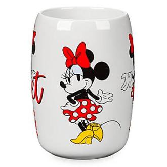 Minnie Mug 1