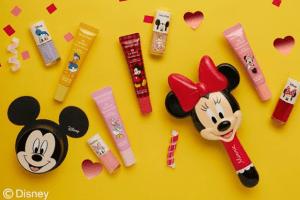 Innisfree Disney Collection