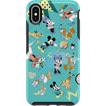 Totally Disney Phone Cases