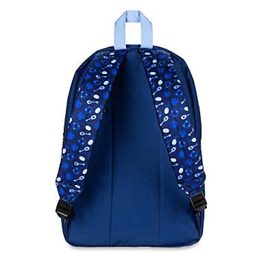 Stitch Aulani Loungefly Backpack