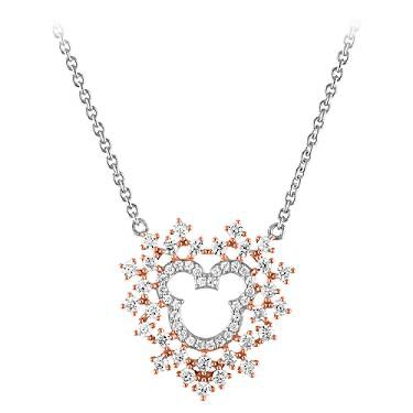 Rebecca Hook Jewelry