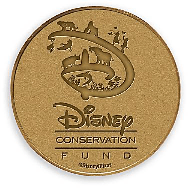 Commemorative Disney Collectibles