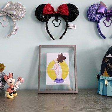 Disney Hooks