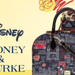 Disney United Kingdom Dooney