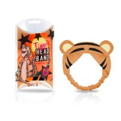 disney-tigger-headband-1pc-p1380-5534_image