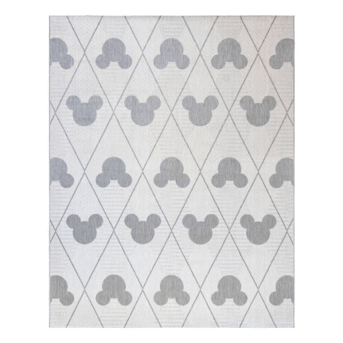 Mickey Mouse Outdoor Rugs