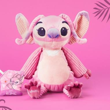 Angel Scentsy Buddy