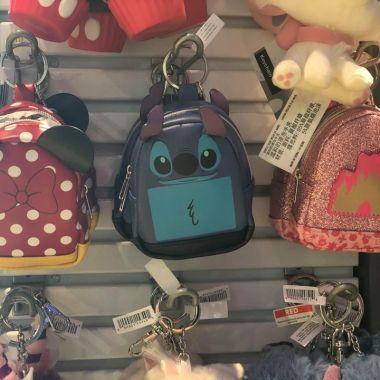 Disney Mini Bags