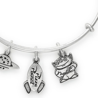 Pizza Planet Alex And Ani