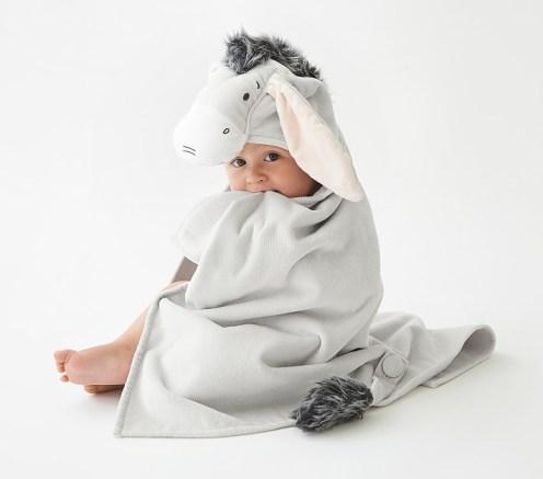 winnie-the-pooh-eeyore-baby-hooded-towel-o
