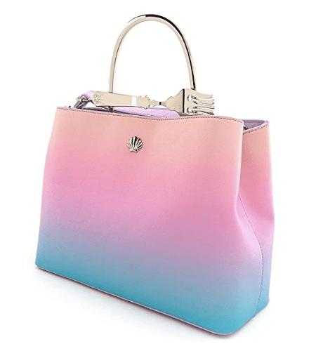 Loungefly Dinglehopper Handbag