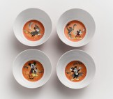 disney-mickey-mouse-halloween-bowls-c