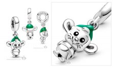798849C01-Pandora-Disney-Gus-Mouse-Dangle-Charm-768x463
