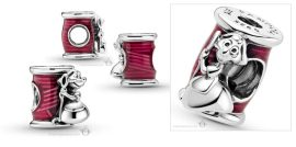 799200C01-Pandora-Disney-Cinderella-Suzy-Mouse-Needle-and-Thread-Charm-768x382