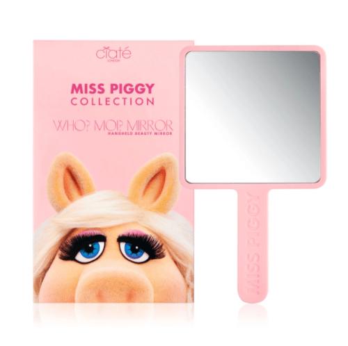Miss Piggy Makeup Collection