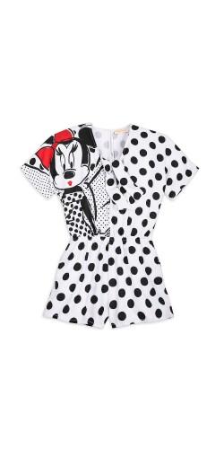 Minnie Disneyland Paris romper