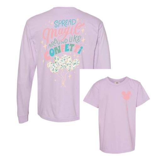 Pixie Lee & Co Small Business Saturday Shirts