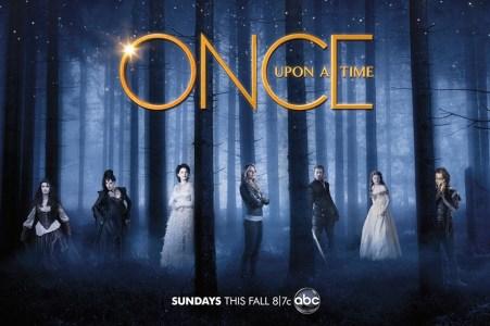 Once-Upon-a-Time-Season-2-Poster