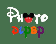 logodlpbp-photosblanc