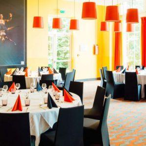 csm_magic-circus-paris-dinner-table-2_ae83be40a1