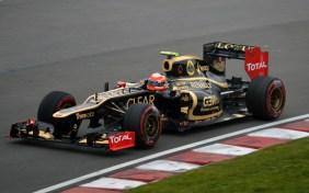 012_Canadian_GP_-_Romain_Grosjean_Lotus_E20_02