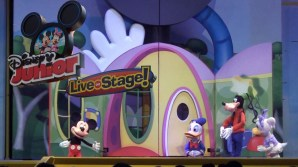 disneyjuniorlive-49