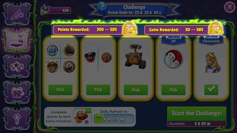 bonus_team_completo_sfidadellatorre