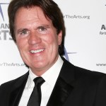 "Disney Wants Rob Marshall as Director of Live-Action ""The Little Mermaid"""