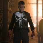 "Netflix Confirms Season 2 for ""The Punisher"""