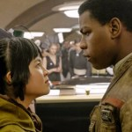 The Last Jedi Makes Up for Poor China Reception with Great Box Office Gains in Japan