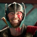 "Chris Hemsworth Open to More Film Portrayals of Thor Even After Completing MCU Contract with ""Avengers 4"""