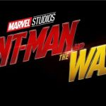 "Marvel Studios' ""Ant-Man and the Wasp"" Gets First Trailer"