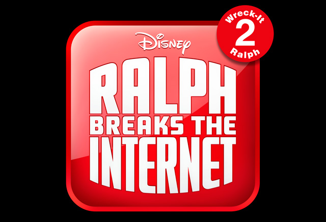 "New Year's Teaser for ""Ralph Breaks the Internet: Wreck-It Ralph 2"" Released by Disney"
