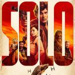 """Lion King"" Director Jon Favreau Doing Voice Cameo on ""Solo"""
