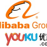 New Alibaba Licensing Agreement to Bring 1000+ Animated Episodes of Disney Shows to Youku Streaming