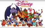 "List of All Animated Series that were Part of ""The Disney Afternoon"""