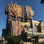 List of (Current and Future) Marvel-Themed Rides and Attractions in Disney Theme Parks