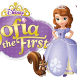 "List of Disney Princesses who Appeared in ""Sofia the First"" (and When)"